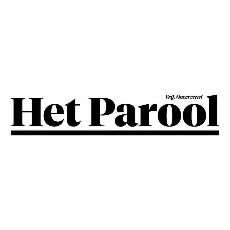 Het-Parool-logo.jpg