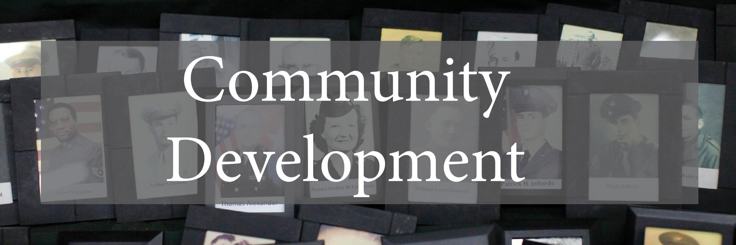 communitydevelopemnt2.jpg