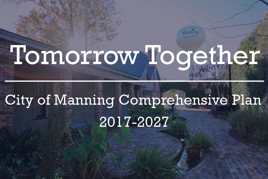 Manning Comp Plan.jpg