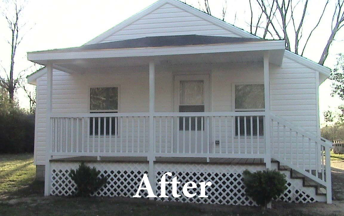HOME House (After).jpg