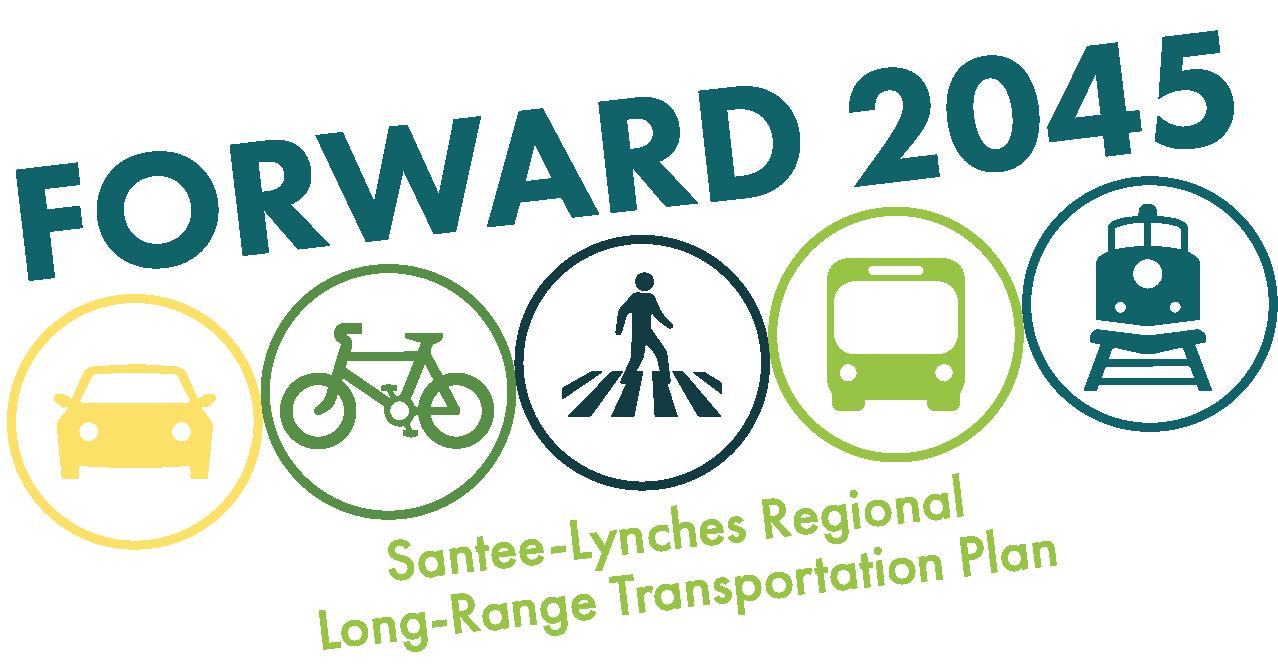 LRTP Logo v2.png