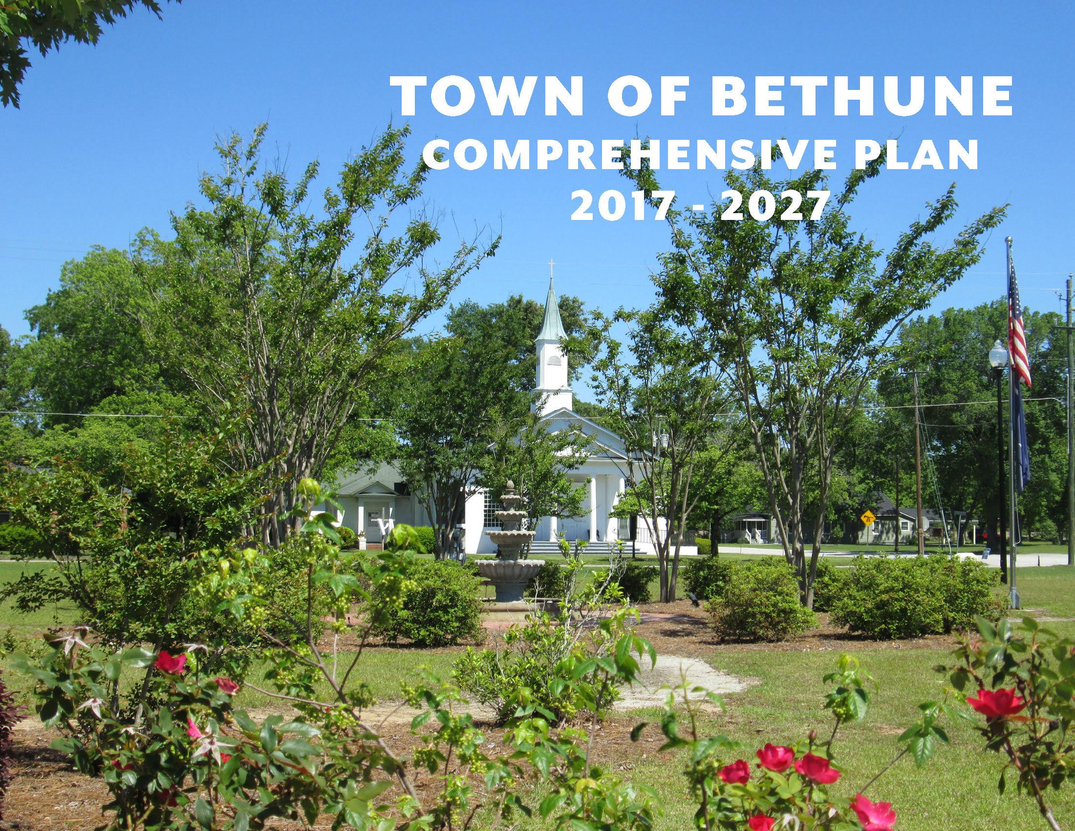Bethune Comprehensive Plan Cover.jpg