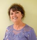 Freda Amerson      Workforce Operations Coordinator      803.774.1314