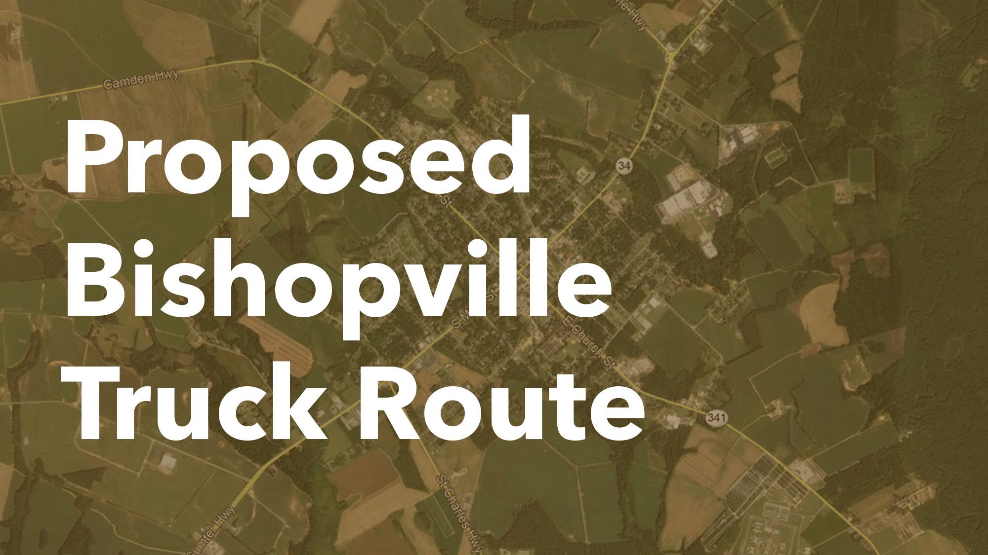 Bishopville Truck Route.jpg