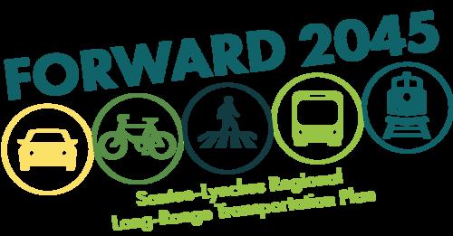 Forward 2045 Logo.png