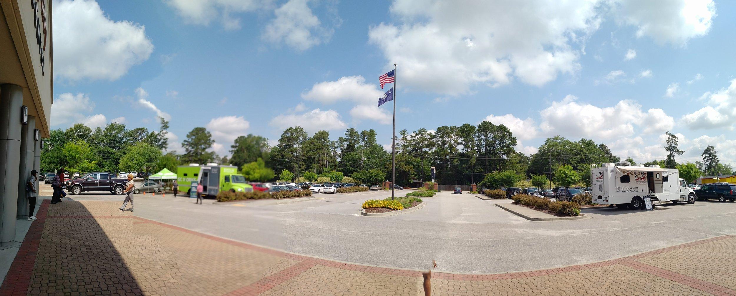 IMG_20190522_1058467-panorama.jpg