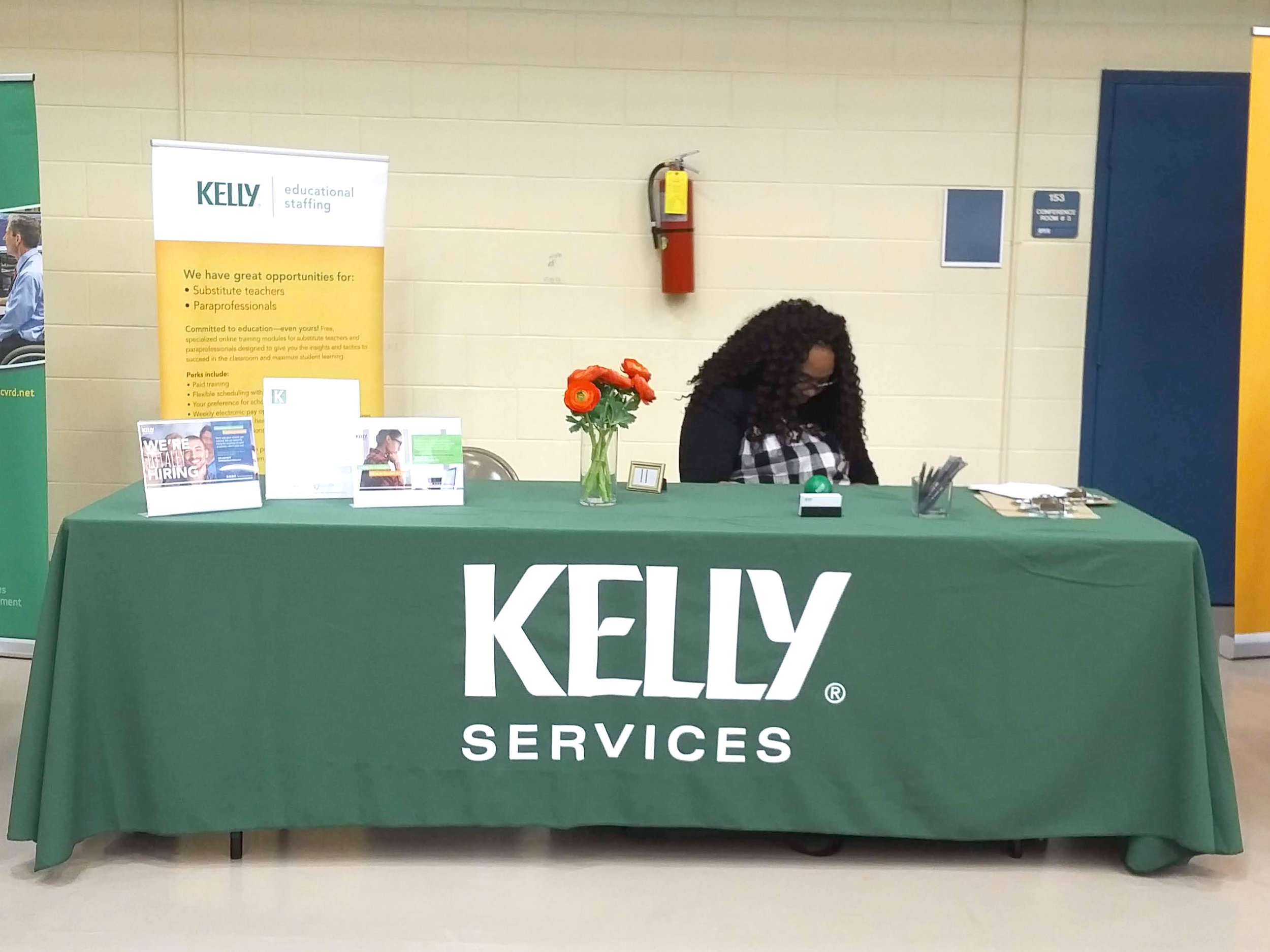 Kelly Services.jpg