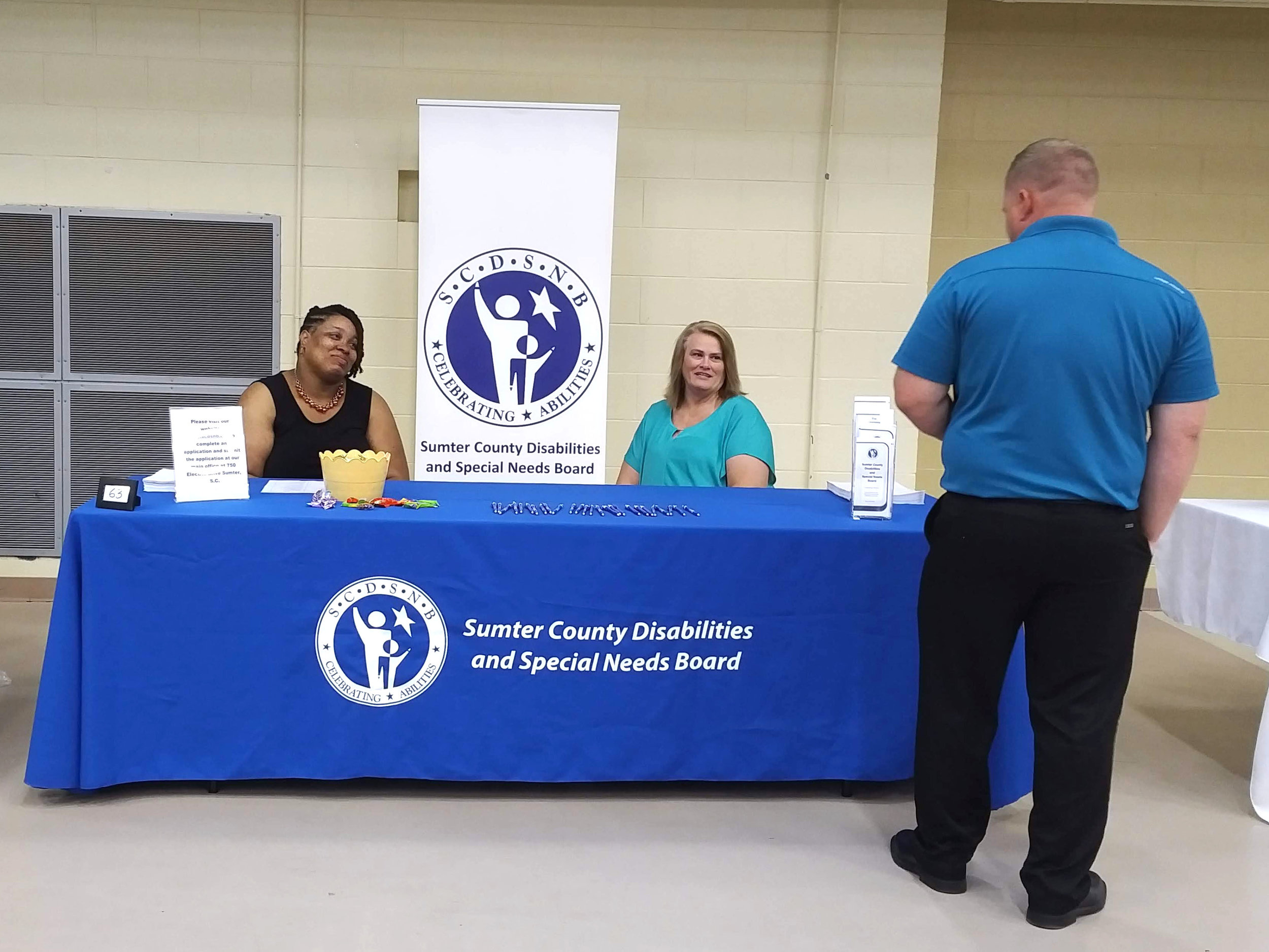 Sumter Disabilities and Special Needs Board.jpg