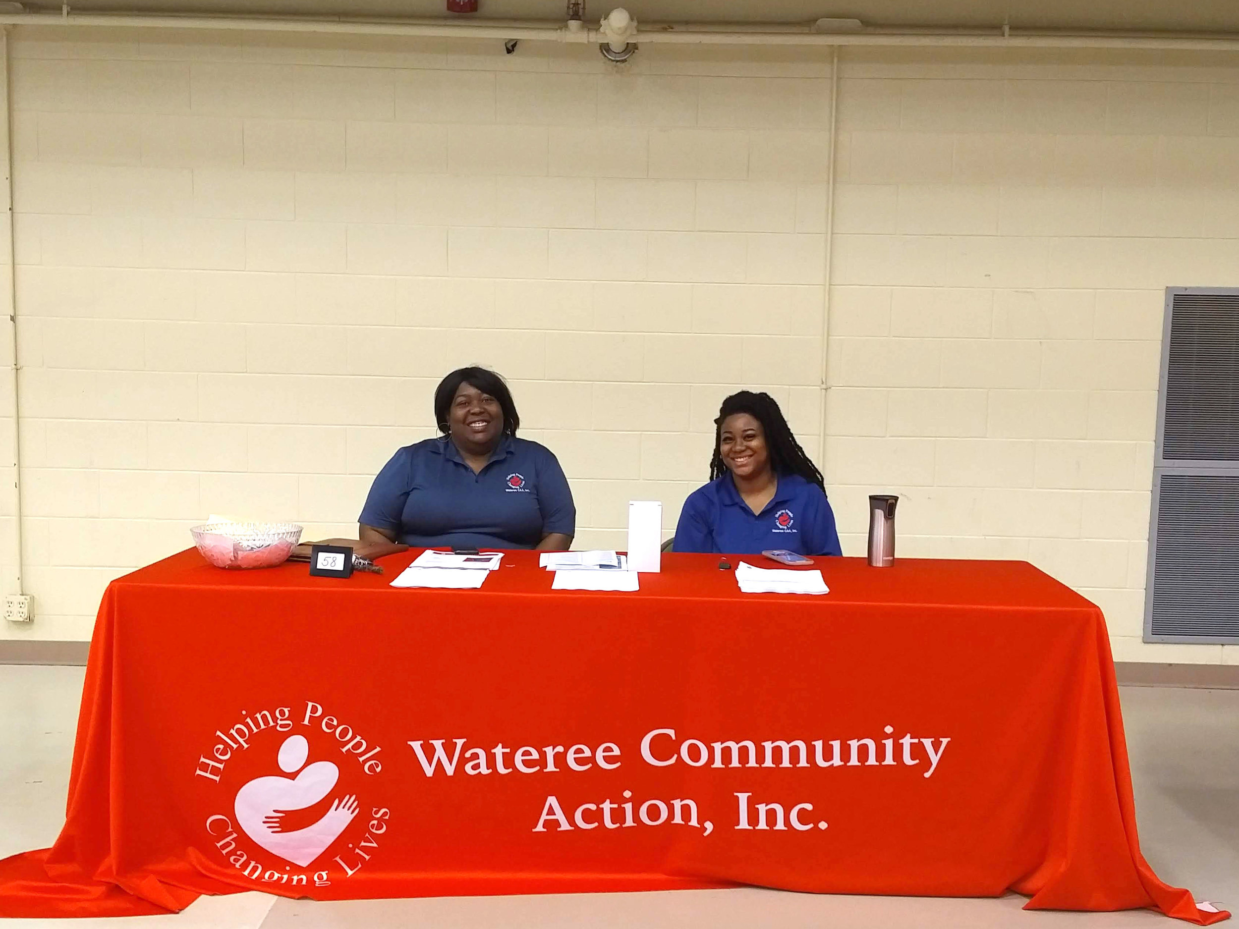 Wateree Community Action.jpg