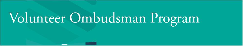 Website Header_Ombudsman.png