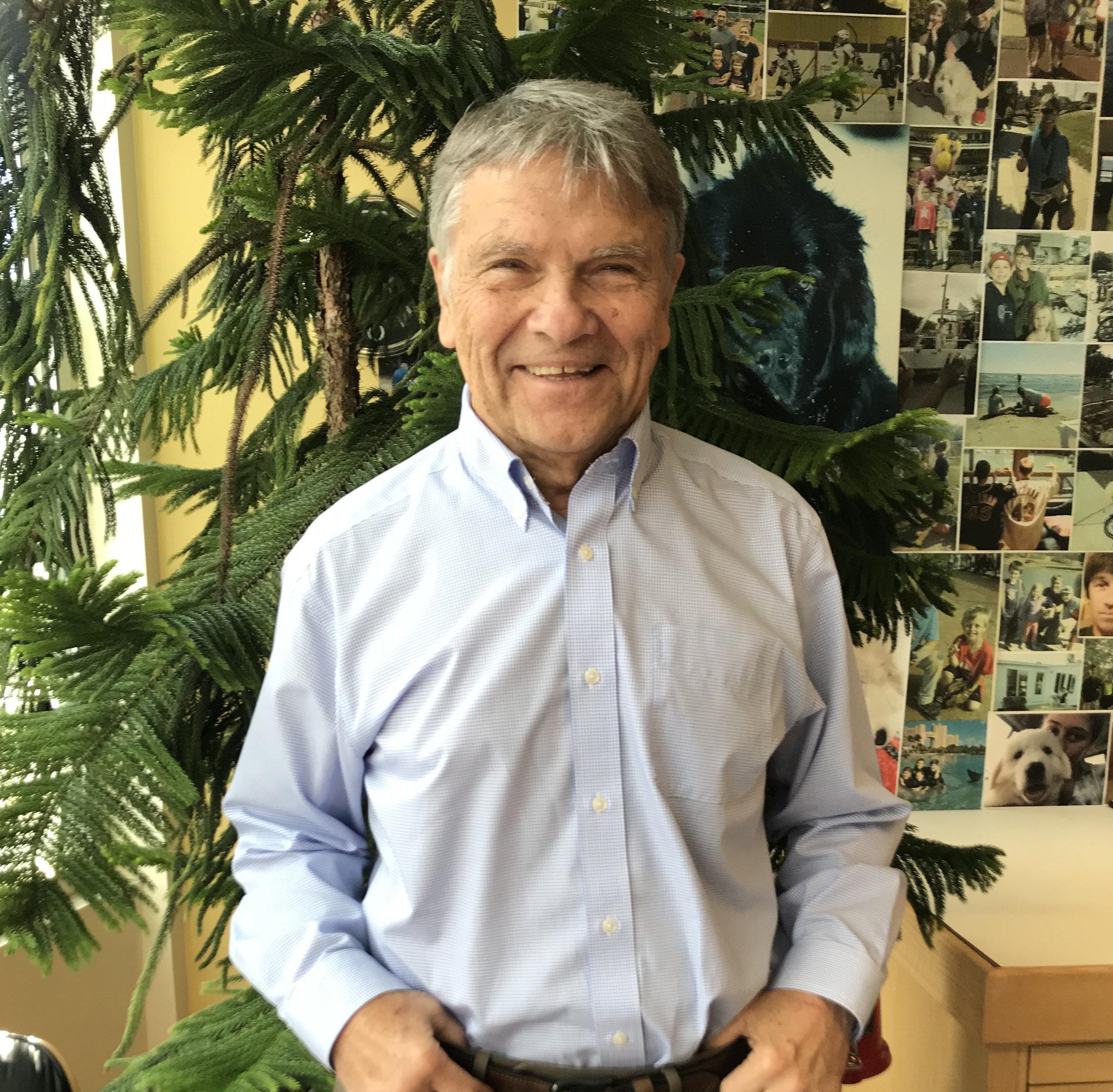 Stan Kaczmar - OWNERLEARN MORE