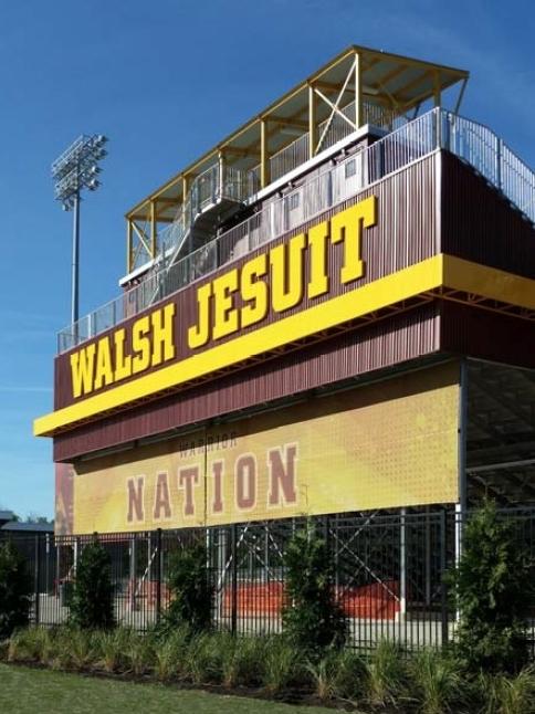 WJHS-Stadium-Grandstand-Back.jpg