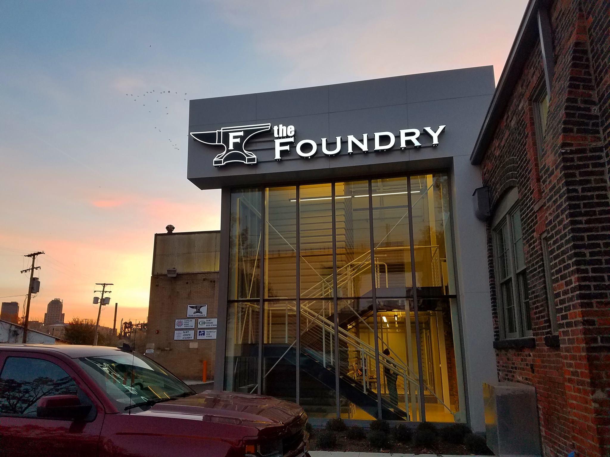 The-Foundry.jpg