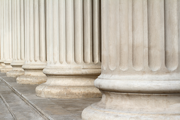 classical-columns-close-up-architecture-point-compliance-group-government-contracting.png