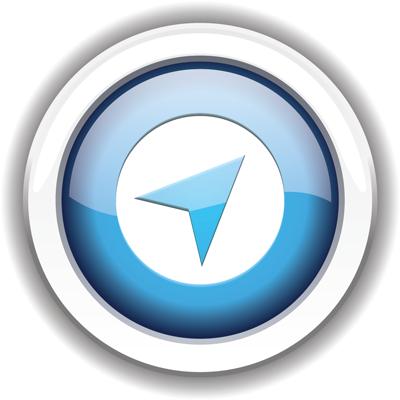 pcg-logo-small.png