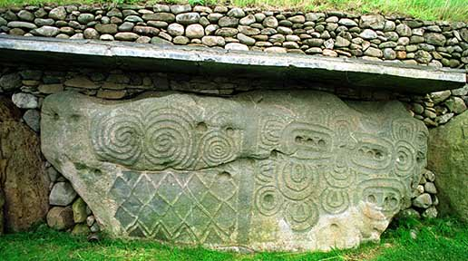 FT5S Newgrange entrace stone engravings photocall.jpg