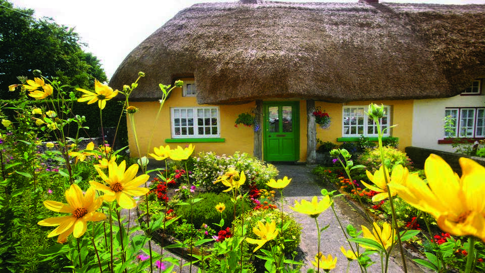 adare-cottages.jpg
