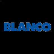 Blanco Fixtures