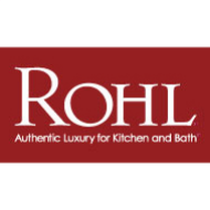 Rohl Fixtures