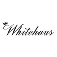 Whitehaus Fixtures