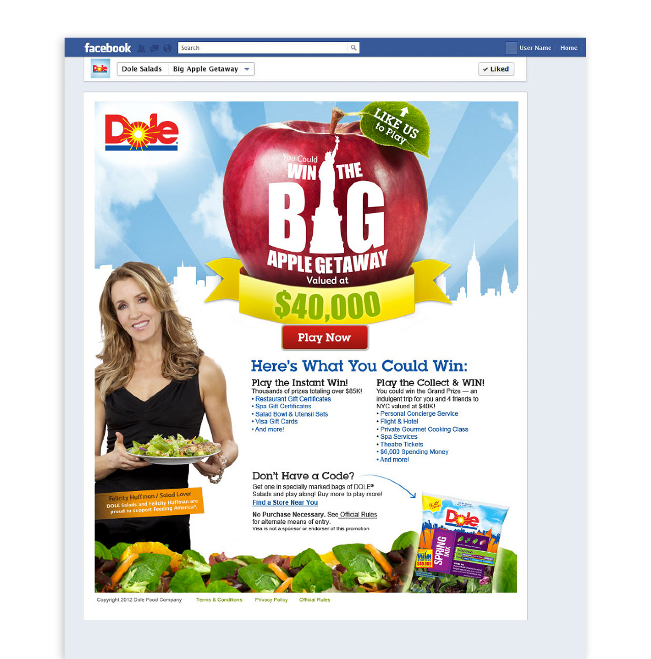 Dole_Facebook1.png
