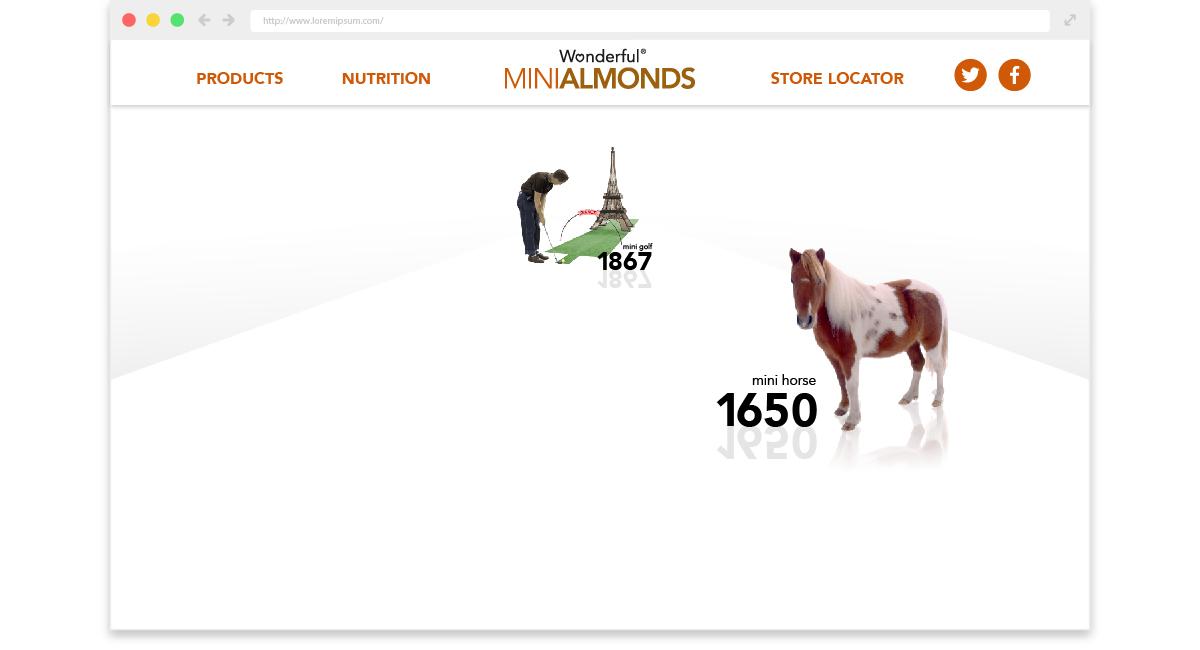 MiniAlmonds-02.jpg