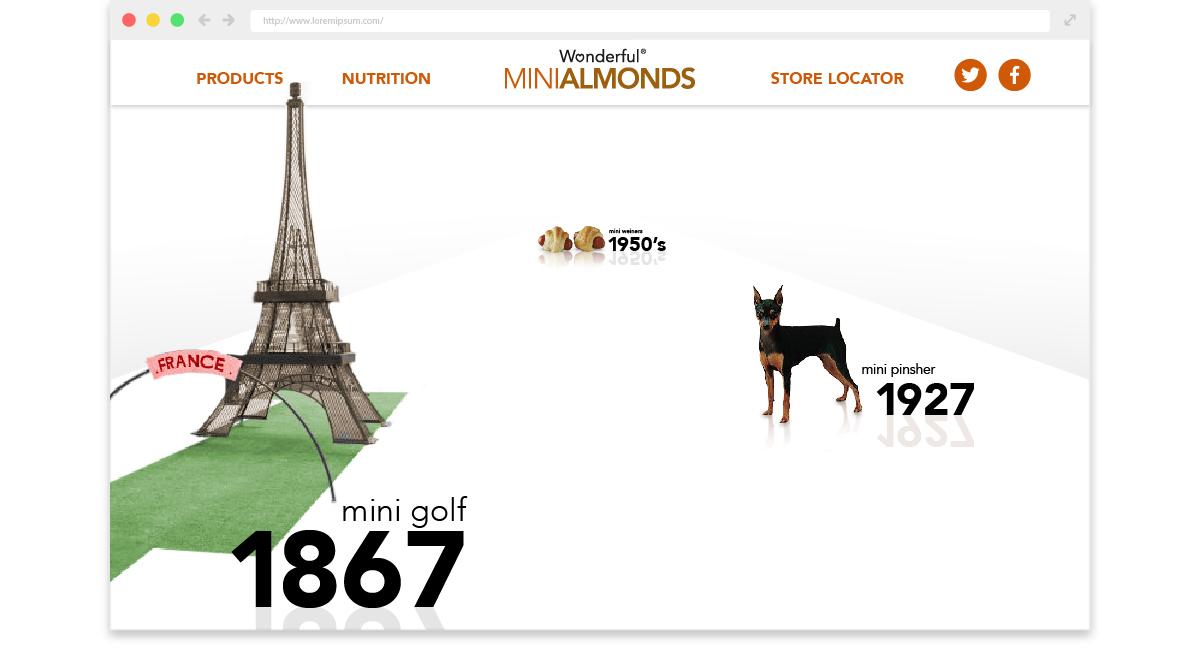 MiniAlmonds-04.jpg