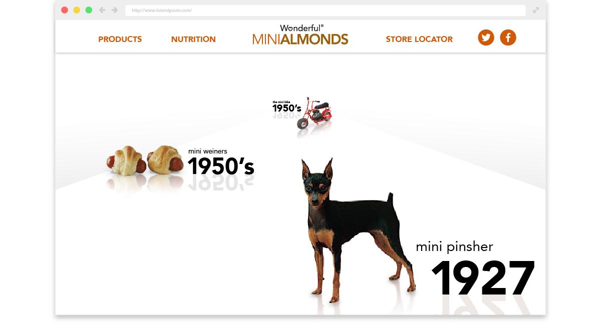 MiniAlmonds-05.jpg