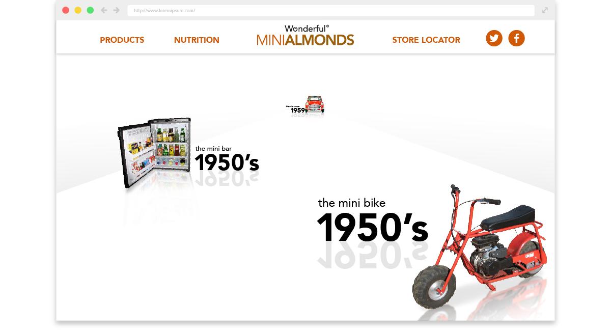 MiniAlmonds-07.jpg