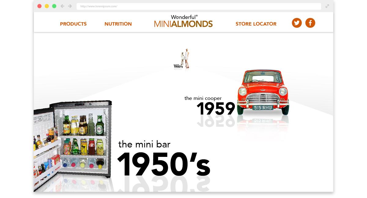 MiniAlmonds-08.jpg