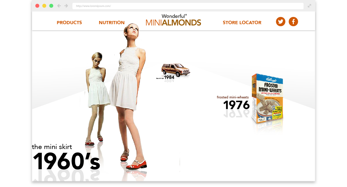MiniAlmonds-10.jpg