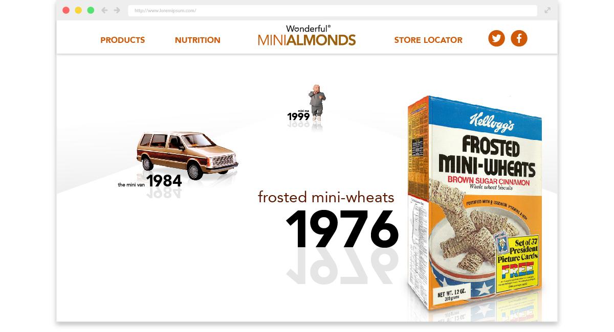 MiniAlmonds-11.jpg