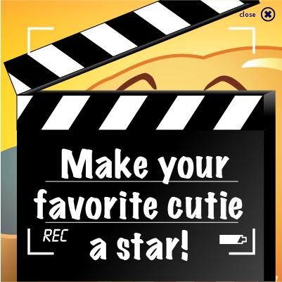 Cuties_Stargrettz_-05.jpg