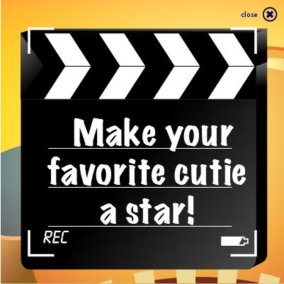 Cuties_Stargrettz_-06.jpg
