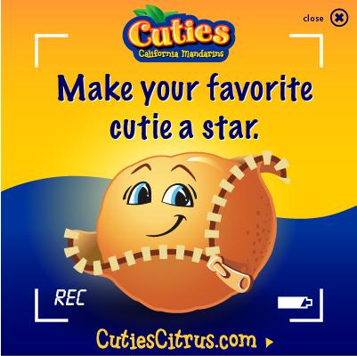 Cuties_Stargrettz_-09.jpg