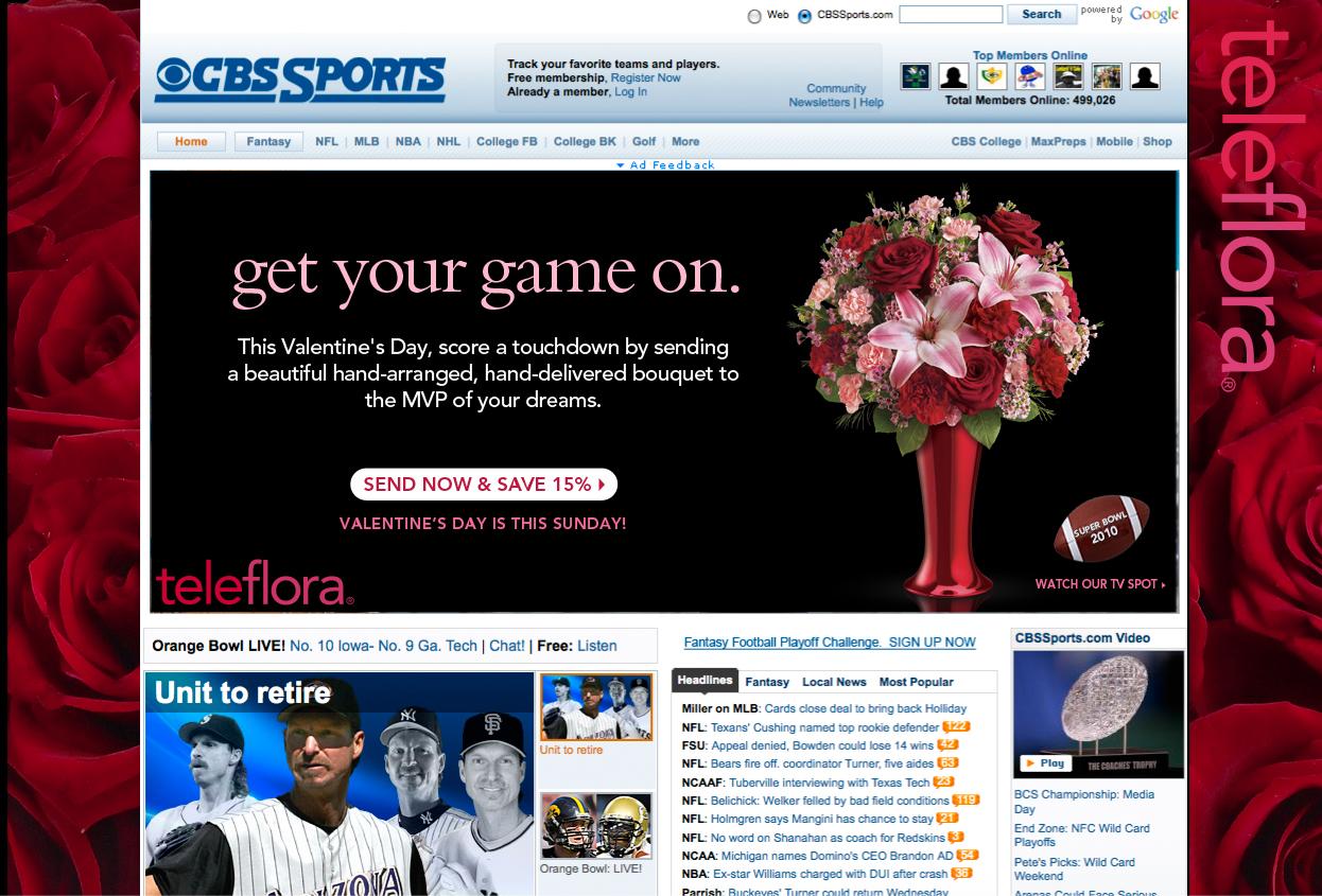 CBS_Sports_HP_Takeover_SF.psd_Page_2.jpg