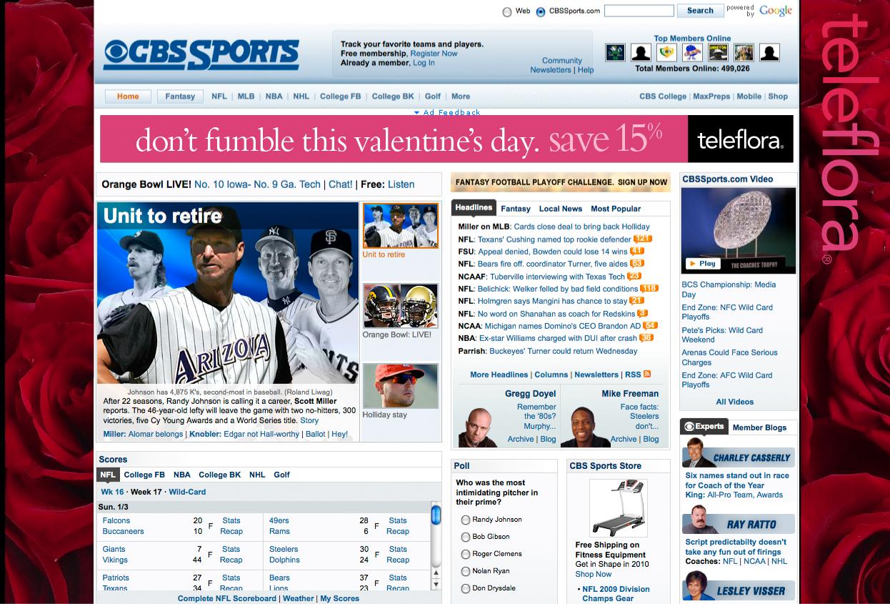 CBS_Sports_HP_Takeover_SF.psd_Page_1.jpg