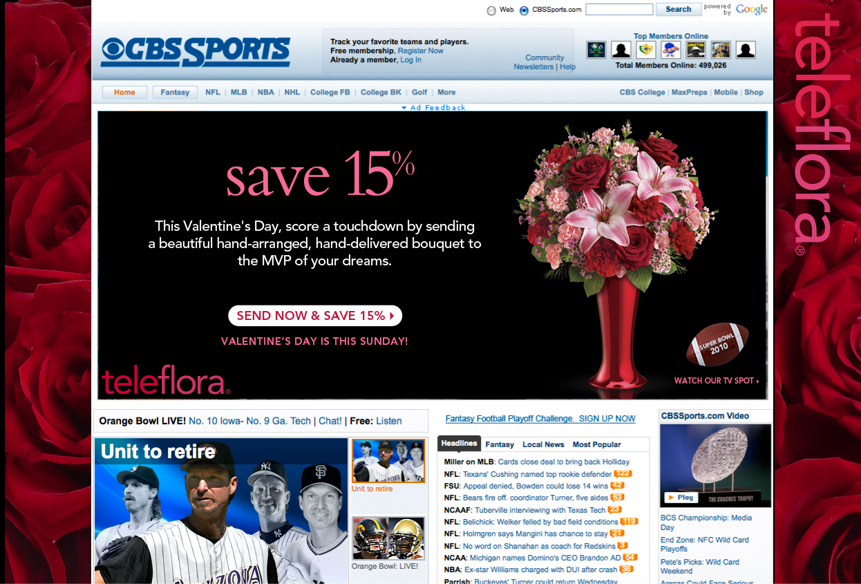 CBS_Sports_HP_Takeover_SF.psd_Page_3.jpg