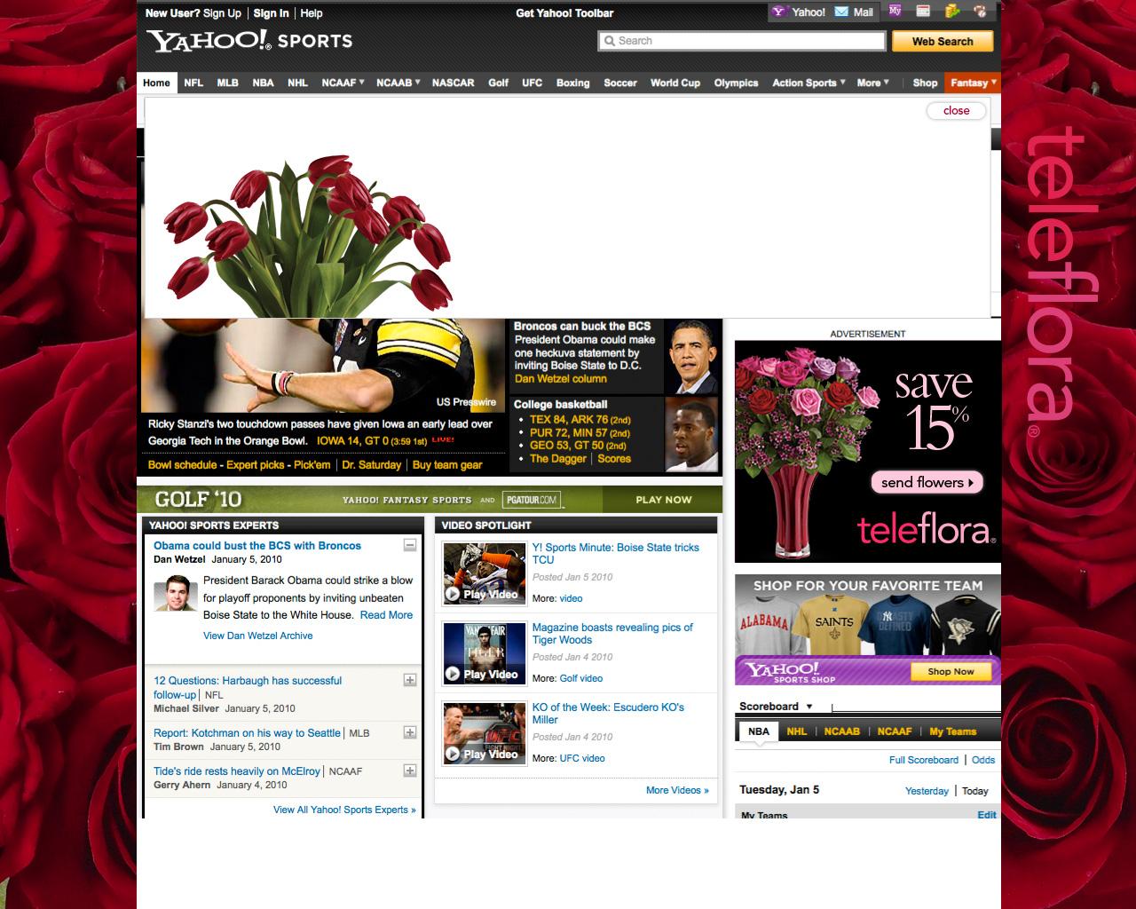Schwing_YahooSports_Page_2.jpg