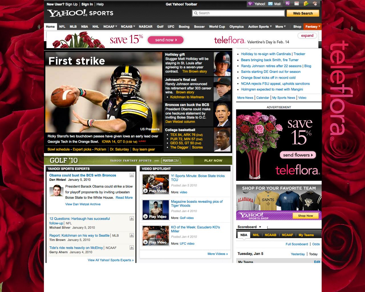 Schwing_YahooSports_Page_1.jpg