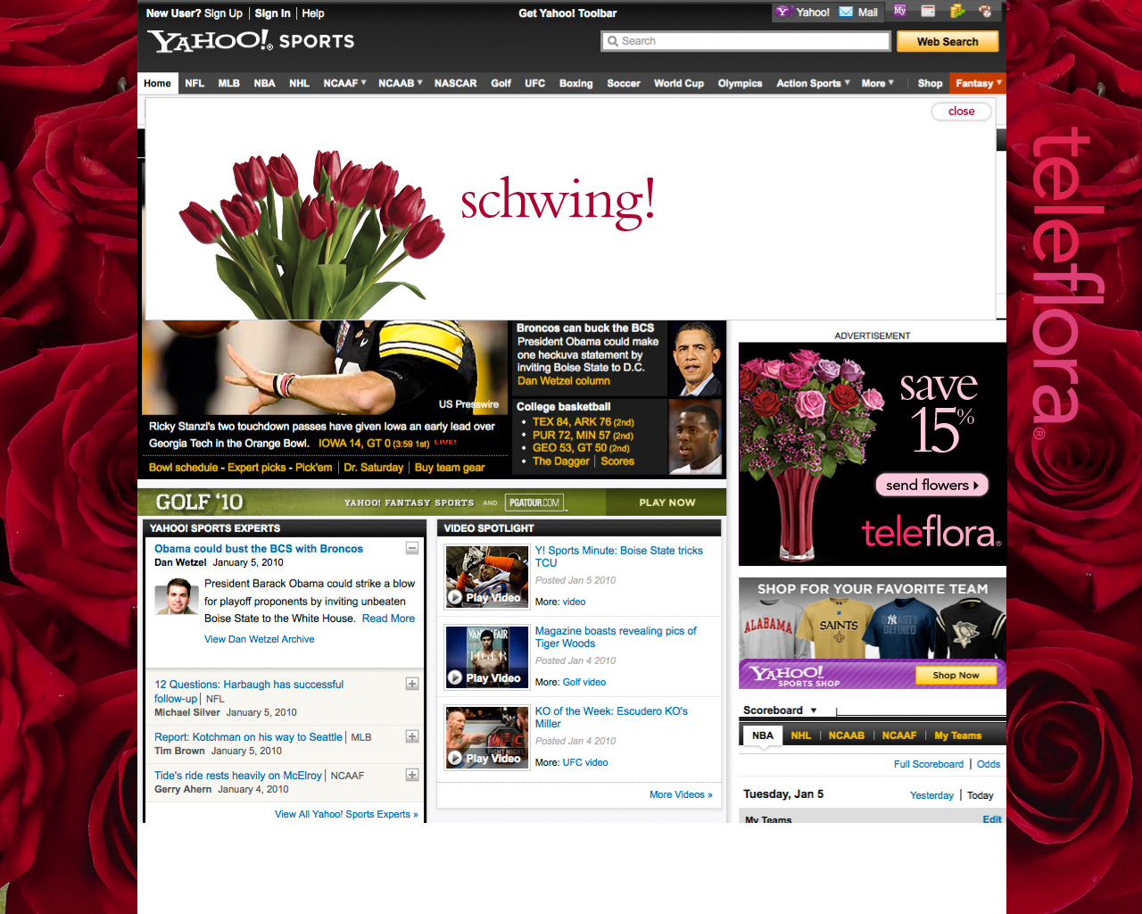 Schwing_YahooSports_Page_3.jpg