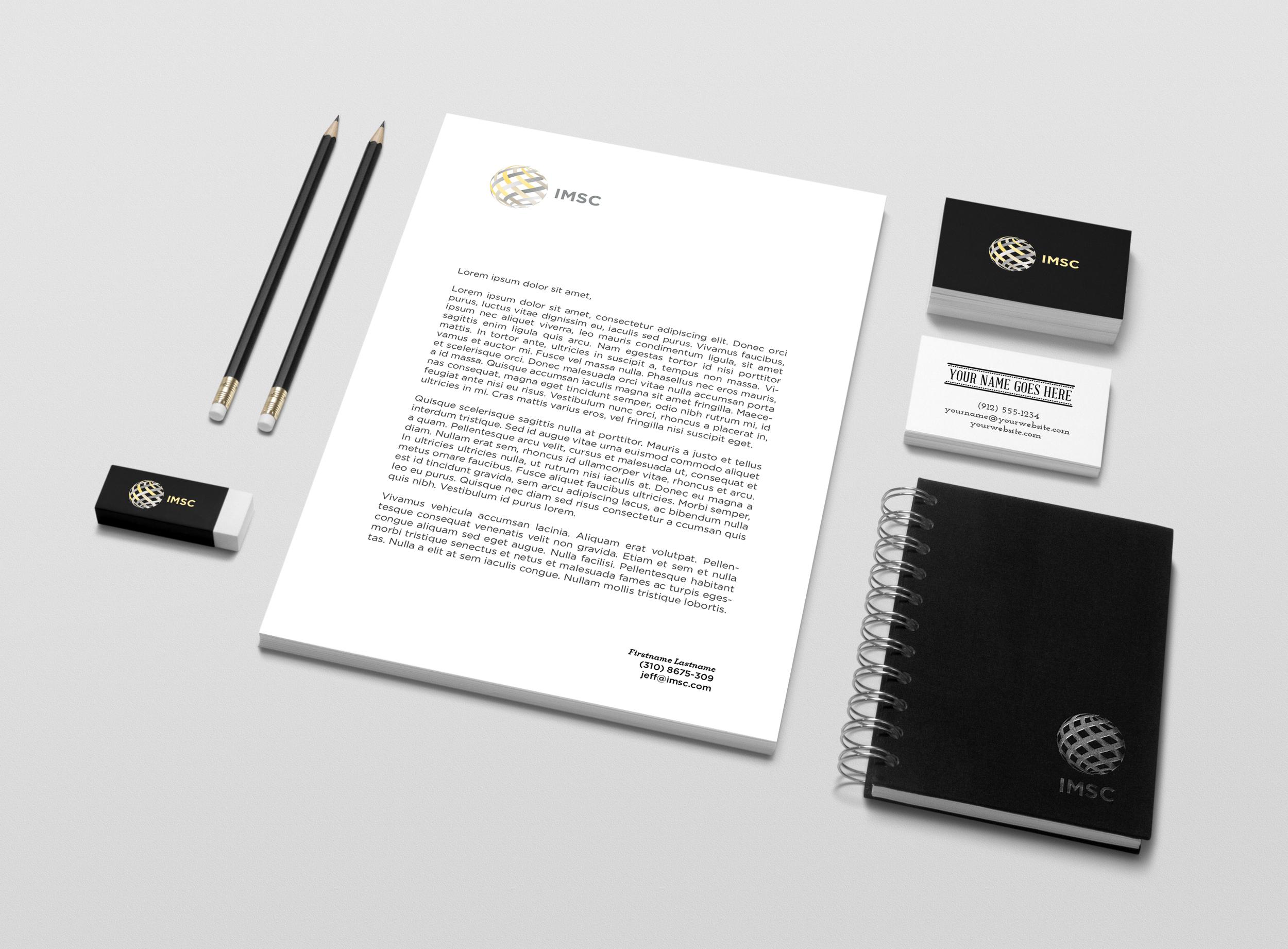BrandingIdentityMockUp5.jpg