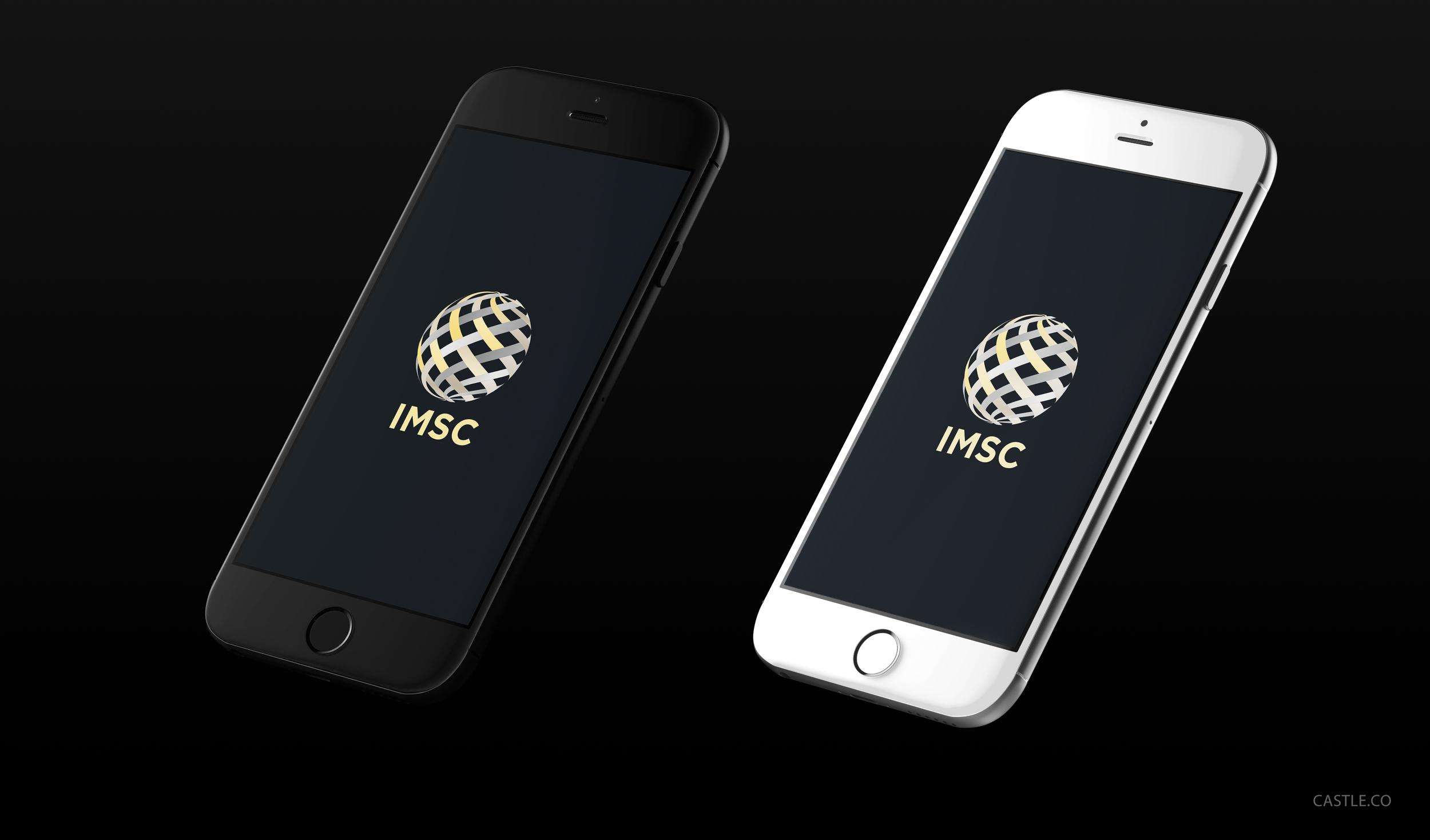 iPhone6MockupAngle.jpg