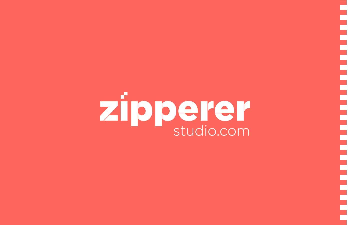 Zipperer44.jpg
