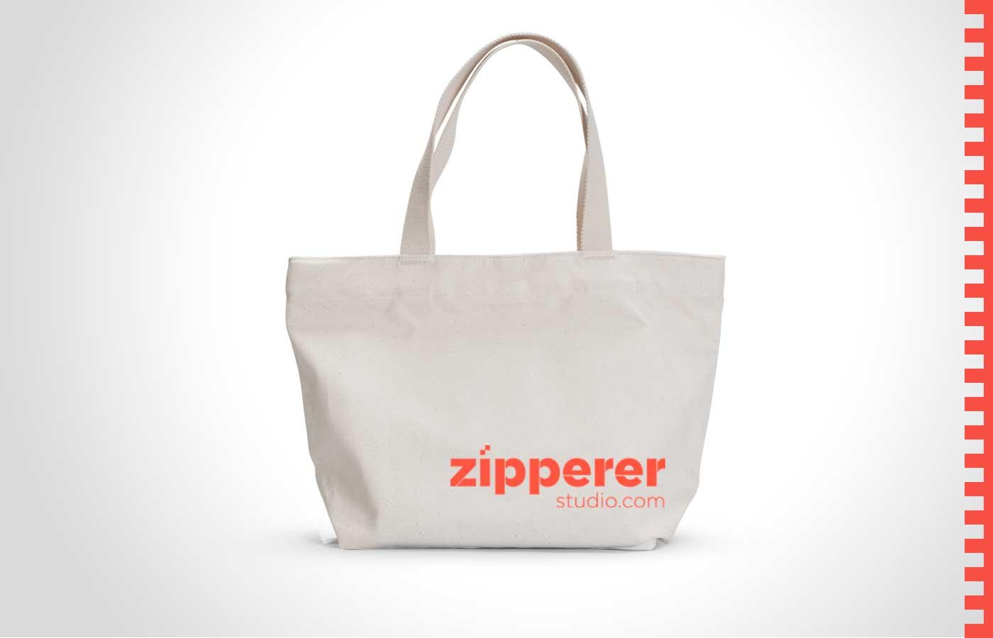 Zipperer45.jpg