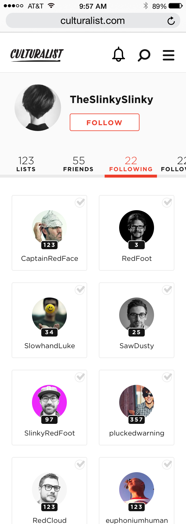 profile7.jpg