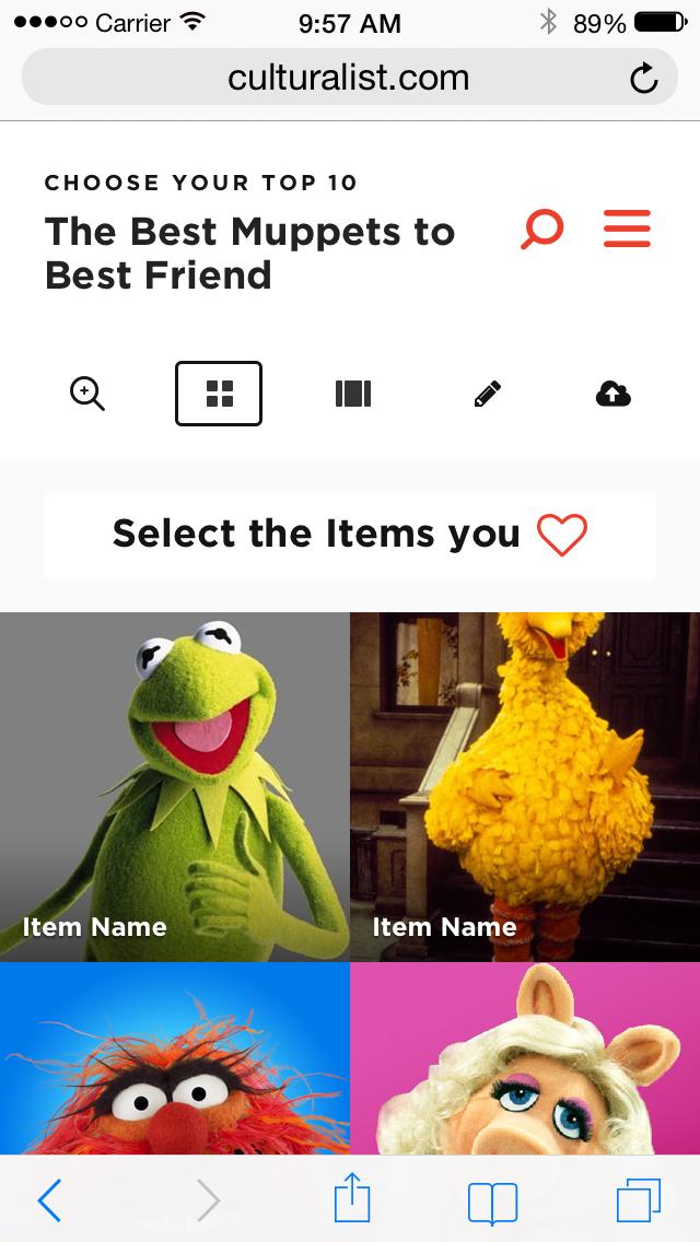 Select_TwoUp 1.jpg