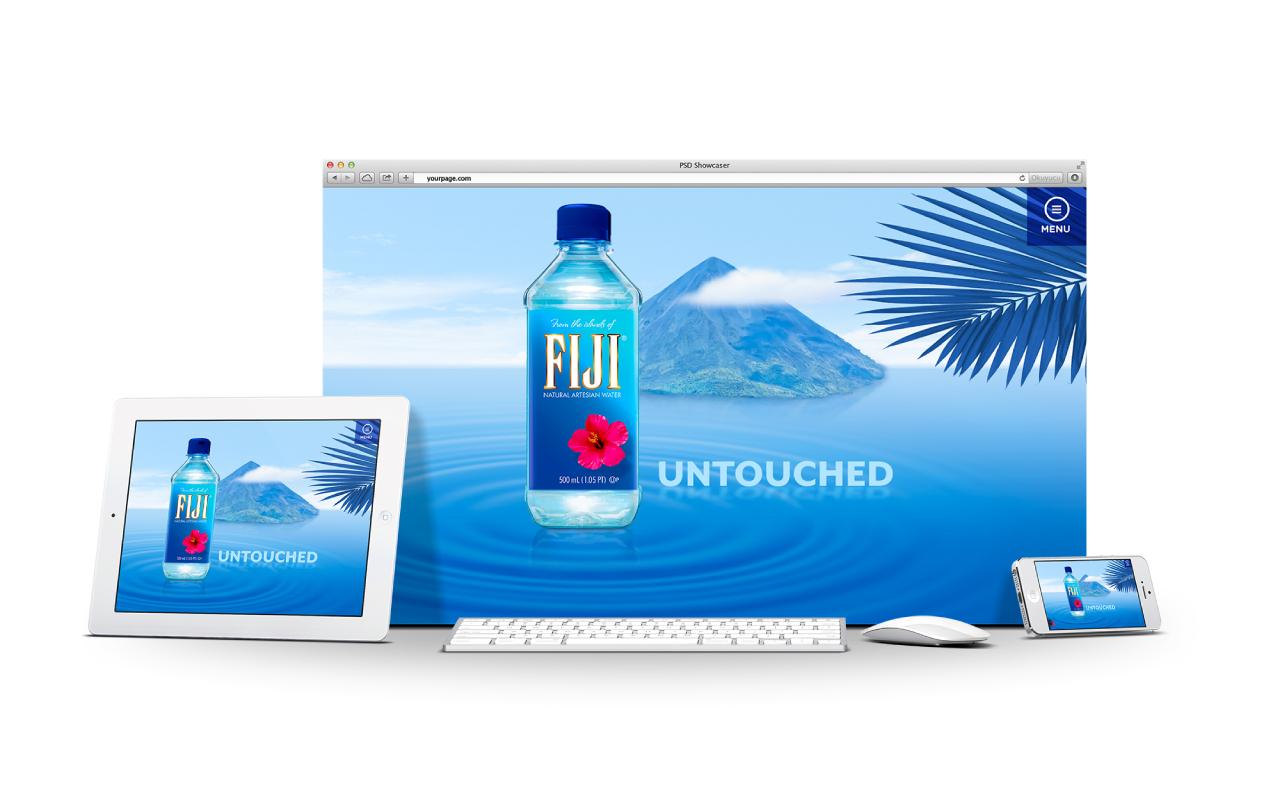 Fiji_Island_Showcase-19.jpg