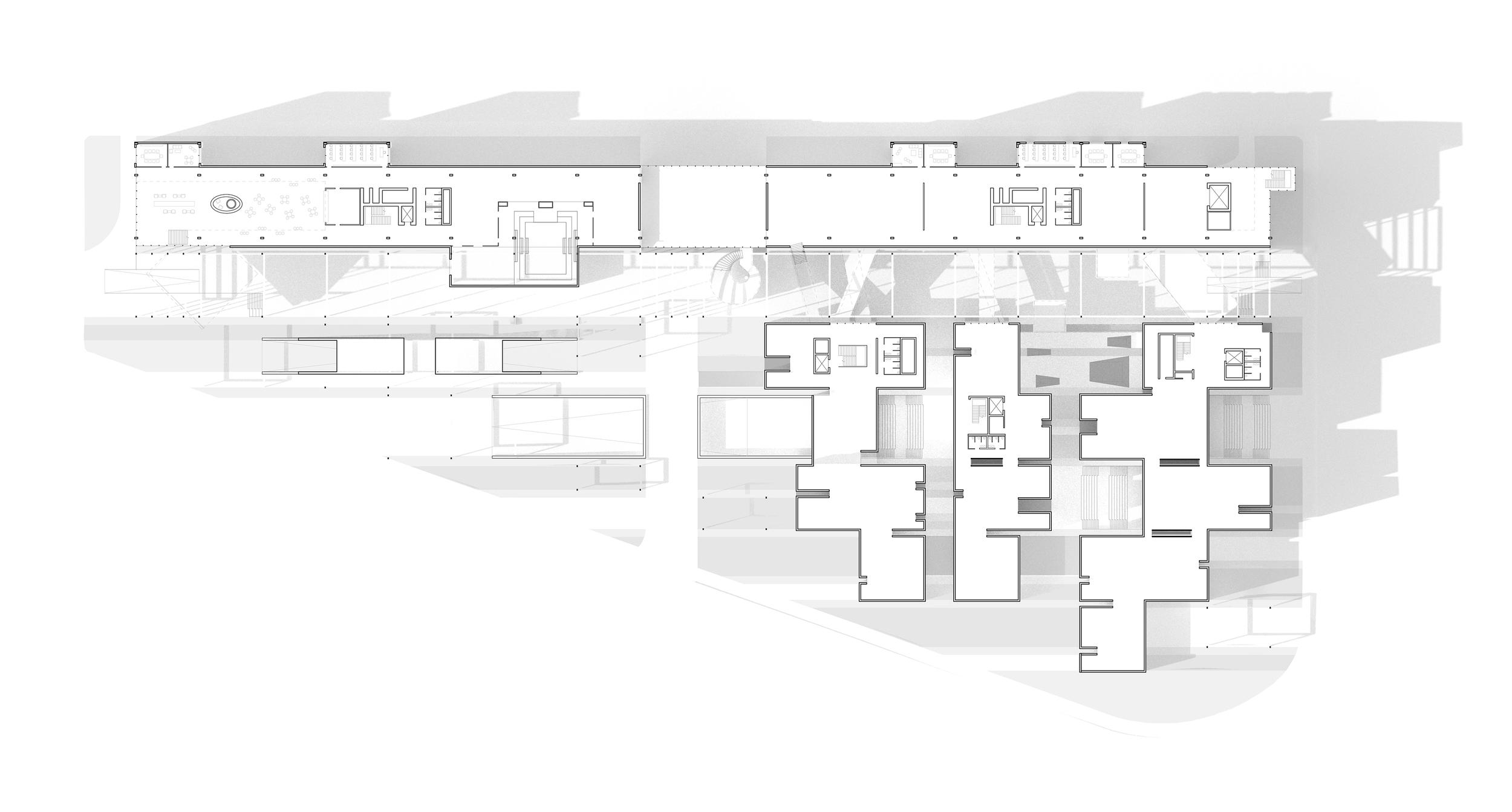 151211_Floorplan 1_small.jpg