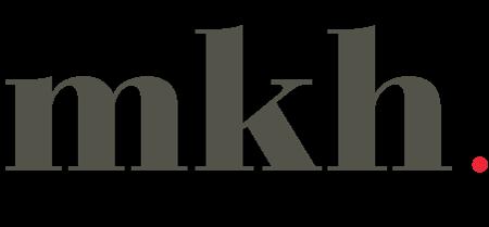 MKH-Logos_450.png